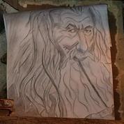 Dormir dans une maison de Hobbits ? C'est possible!