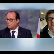 Pessimisme : « La France, le pays du bonheur privé », assure le sociologue Jean Viard –