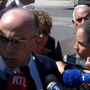 LDJ : «Certains groupes seront dissous si les conditions de droit sont remplies» selon Cazeneuve