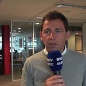Football / Riolo : L'Argentine peut poser des problèmes à l'Allemagne