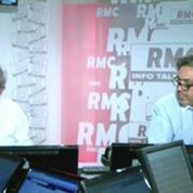 Bernard Debré : A l'UMP de s'expliquer !