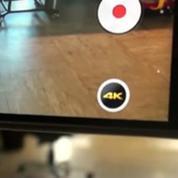 JTech 194 : LG G Watch, Top 5 des smartphones haut de gamme, OnePlus One (vidéo)