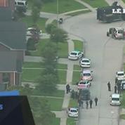 Texas : 6 morts dans une dispute familiale