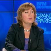 L'Invité Politique: Guillaume Balas, dans Grand Paris – 1/4
