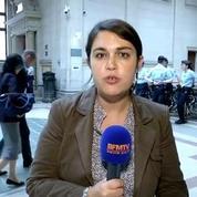 Les Femen devant la justice pour leurs actions à Notre-Dame et à la Madeleine