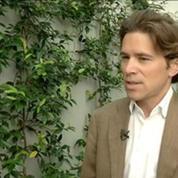 Geoffroy Didier se réjouit de la hausse des adhésions à l'UMP