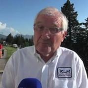 Cyclisme / Guimard : Un Français sur le podium, c'est possible