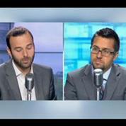 Alexis Bachelay : « Ni pro palestinien ni pro israélien, je suis dans le camp de la paix »
