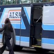 Accident de l'Aube: les règles de sécurité qui s'appliquent au transport d'enfants