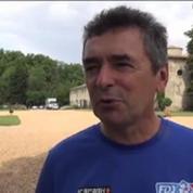 Cyclisme / Madiot : victoire de Pinot dans les Pyrénées ?