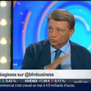 Emmanuel Duteil: Les experts 2/2