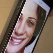 1. Facetune : un must pour les selfie (test appli smartphone)