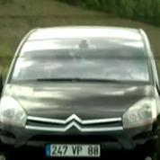 Les radars mobiles, l'arme secrète des gendarmes contre les excès de vitesse.