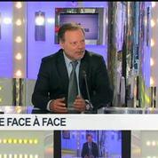 La minute de Philippe Béchade : USA, la réalité d'une croissance inexistante et coûteuse
