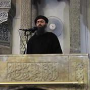 Irak : première apparition du chef de l'État islamique