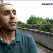 Le témoignage du père de l'enfant mort en colonie dans l'Ariège