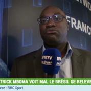 JT do Brazil / le Brésil va-t-il se relever ?