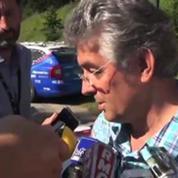 Cyclisme / Madiot sur Pinot : Il a confirmé que c'est un bon grimpeur