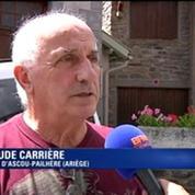 Mort d'un enfant dans l'Ariège: Il arrive fréquemment que l'eau soit impropre à la consommation