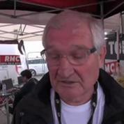 Cyclisme / Guimard : Pinot : numéro un français
