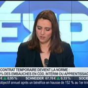 Delphine Liou: Les experts – 2/2