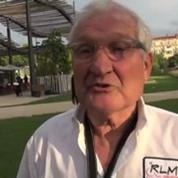 Cyclisme / Guimard : Mettre en place des plans pour les Pyrénées