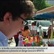 BFMTV Flashback: Le succès du Sarkothon