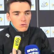 Cyclisme / Bardet, le Tour pour confirmer