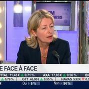 Philippe Béchade VS Isabelle Reux-Brown: Croissance mondiale: les Etats-Unis sont de nouveaux le phare sur lequel on va s'accrocher, dans Intégrale Placements – 1/2