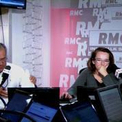 Sylvain Grandserre : Dati-Fillon ? Qu'ils se bouffent entre eux !