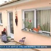 Val-de-Marne : une femme enceinte et ses deux enfants égorgés à leur domicile