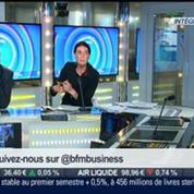 Nicolas Doze : Les experts 2/2