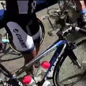 Cyclisme / Bilan du Tour de France