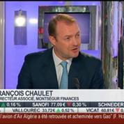 François Chaulet VS Ronan Blanc: Comment doit-on jauger la conjoncture mondiale ?, dans Intégrale Placements – 2/2