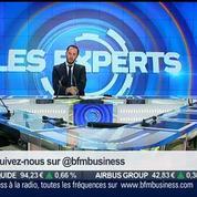 David Dauba: Les experts 1/2