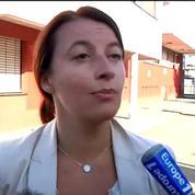 Cécile Duflot : le livre «n'est pas un règlement de comptes»