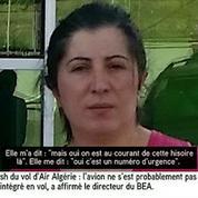 Une Française bloquée en Géorgie à cause de Dafalgan codéiné