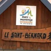 Colonie en Ariège: l'autopsie n'explique pas le décès de l'enfant