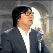 Placé: Le jugement de Duflot sur Hollande
