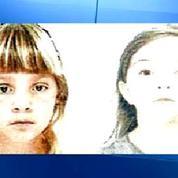 Agde: la police lance un appel à témoin après la disparition de deux fillettes