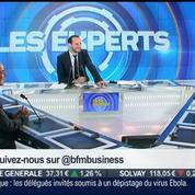 David Dauba: Les experts 2/2
