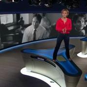 Robin Williams : l'hommage original d'une journaliste allemande