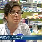 Les médicaments bientôt vendus à l'unité ?