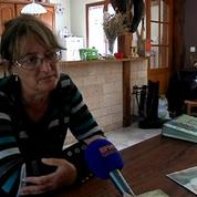 Le Havre: pour sa mère, le meurtre de Lucie était prémédité