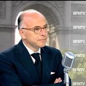 Violences Bastia-OM: très grande détermination du gouvernement à punir les responsables