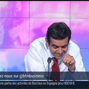 Nicolas Doze: Politique économique du gouvernement: comment Manuel Valls doit-il agir ?