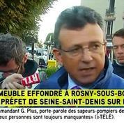 Rosny-sous-Bois :