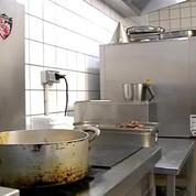 Dans les Vosges, un restaurant propose des menus à moins de 5 euros