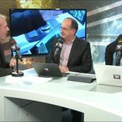 Grand Talk 01netTV : spécial Audi (vidéo)