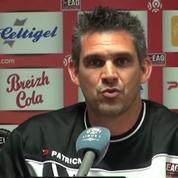 Football / Ligue Europa Gourvennec : Un beau challenge !